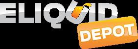 ELiquid Depot - Cheap E Juice